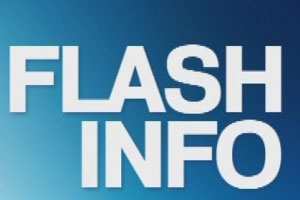 flash-infos