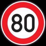 80kmh-1