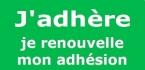 adhérer4-1-1